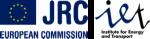 Il Residence si trova a pochi passi dalla Commissione Europea JRC di Ispra