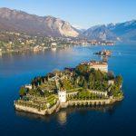 Lago Maggiore, a pochi minuti dal Residence Millennium